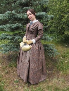 Reconstruction (1845-47) Jane  Eyre