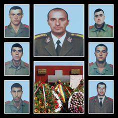 Eroi pompieri Romania. Explozia de la Mihăilești – 2004. Romania, Baseball Cards