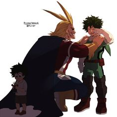 Welcome to Fy My Hero Academia!A fansite dedicated to the animanga Boku no Hero Academia. Boku No Hero Academia, My Hero Academia Memes, Hero Academia Characters, My Hero Academia Manga, Fictional Characters, Manga Anime, All Anime, Anime Art, Shimura Nana