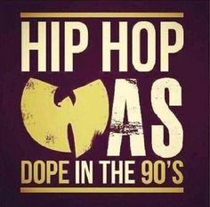 I have been listening to Hip Hop since I was 12 y. 33 years on and my playlist on my phone is hip hop. Love N Hip Hop, Hip Hop And R&b, 90s Hip Hop, Hip Hop Rap, Rap Music, Music Love, Music Is Life, Hip Hop Artists, Music Artists