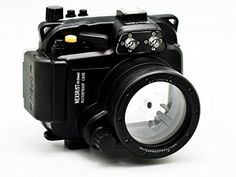 Special Offers - Meikon 40m/130ft Waterproof Underwater Camera Housing Case for Sony NEX-5R/5T Can Be Used With 16-50mm Lens - In stock & Free Shipping. You can save more money! Check It (May 28 2016 at 09:26PM) >> http://wpcamera.net/meikon-40m130ft-waterproof-underwater-camera-housing-case-for-sony-nex-5r5t-can-be-used-with-16-50mm-lens/