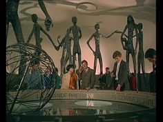 Expo '67 - First Impressions (1967)