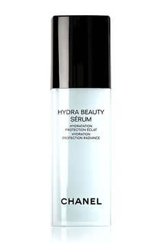The Secrets To Gorgeous, Glowing Skin from Chanel celeb makeup artist Angela Levin