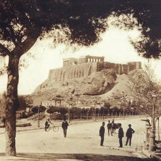 Athens Hotel, Athens Greece, City People, Acropolis, Greek Mythology, Crete, Monument Valley, Old Things, Paris