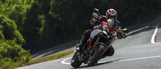 Tour in moto: Col de Turini là dove osano le aquile>