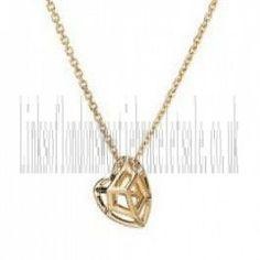 http://www.linksoflondonsweetieringssale.co.uk/finest-links-of-london-gold-diamond-heart-necklace-onlinestores.html  Nice Links of London Gold Diamond Heart Necklace Worldsales