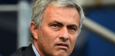 Ancelotti: Mourinho had issues with players