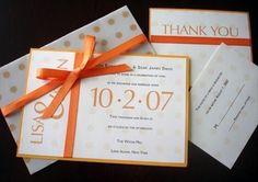 Handmade wedding rings, invitations and flowers – Try Handmade handmade wedding invitation ideas Wallpaper Orange Wedding Invitations, Sweet 16 Invitations, Quinceanera Invitations, Handmade Wedding Invitations, Wedding Invitation Design, Invitation Ideas, Wedding Stationary, Personalized Wedding, Handmade Wedding Rings
