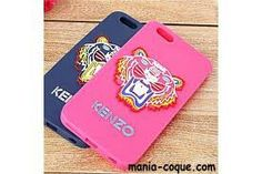 7 Best KENZO images   Kenzo, Iphone 5s covers, Shopping b90fb17ad56