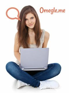 Omegle.me is a cam to cam site where you can instantly meet random strangers using your webcam.  #omegle.me #Omegle #OmegleGirls