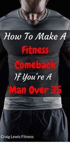 you ready to make your fitness comeback so you can lose weight and feel awesome again?Are you ready to make your fitness comeback so you can lose weight and feel awesome again? Fitness Motivation, Tips Fitness, You Fitness, Health Fitness, Physical Fitness, Exercise Motivation, Mens Fitness Workouts, Fitness Goals, Easy Fitness