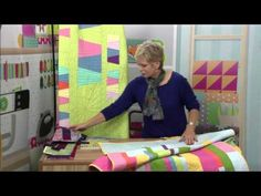 Quilts & Table Runners In No Time Flat! - Page 3 of 7 - Keeping u n Stitches Quilting | Keeping u n Stitches Quilting