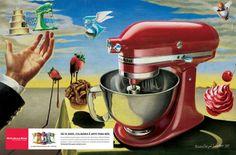 kitchen-aid_92-anos-arte-1