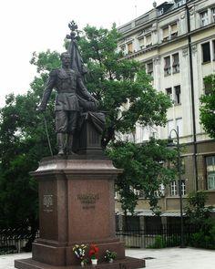 Belgrade Serbia, Statue Of Liberty, Travel, Beautiful, Statue Of Liberty Facts, Viajes, Statue Of Libery, Destinations, Traveling
