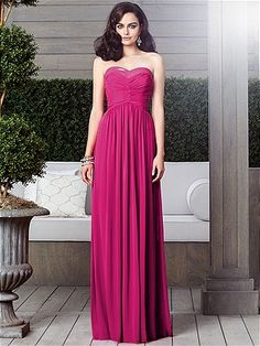 Dessy Collection Style 2904 http://www.dessy.com/dresses/bridesmaid/2904/