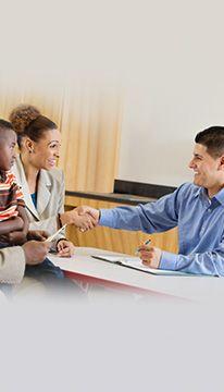 Ten Things Kindergarten Teachers Wish Parents Knew