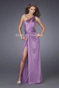 Meilleure vente robe de soirée pas cher pour mariage ou Noël élégante sexy Prix : €97,99