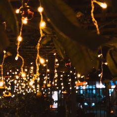 #foto   #Photography #Fotografía  #friends #amigos #cena #christmass #pizza #moments #december #diciembre #momentos #Lights #luces #ChristmassLigths #LucesDeNacidad