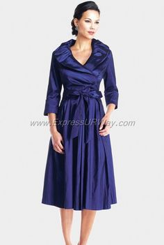 0c7033d1fdf Mochita dress Church Dresses For Women
