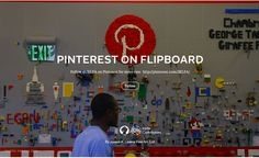 Read #Pinterest on #Flipboard, trending articles curated by Joseph K. Levene Fine Art, Ltd.