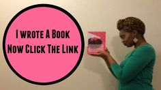 How to promote your Ebook!