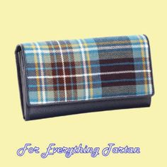 http://au.ebid.net/for-sale/holyrood-modern-tartan-fabric-leather-medium-ladies-purse-wallet-132219800.htm