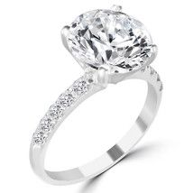 All products Ring Size Guide, Diamond Engagement Rings, White Gold, Jewlery, Products, Jewerly, Schmuck, Jewelry, Jewels