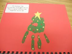 {Click here  for an updated post with all the downloads!}   The children made these adorable calendars as gifts to their parents. I have d...