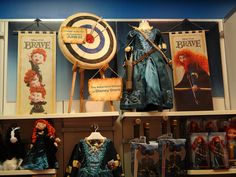 Brave movie merchandise   Recent Photos The Commons Getty Collection Galleries World Map App ...