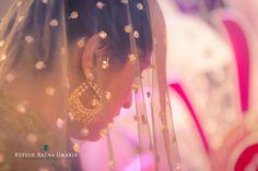 Mystery photo by Rupesh Ratna Umaria, Mumbai #weddingnet #wedding #india #indian #indianwedding #ceremony #indianweddingoutfits #outfits #backdrops #prewedding #photographer #photography #inspiration #gorgeous #fabulous #beautiful #jewellery #jewels #details #traditions #accessories #lehenga #lehengacholi #choli #lehengawedding #lehengasaree #saree #bridalsaree #weddingsaree #tikka #earrings