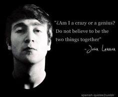 quote of john