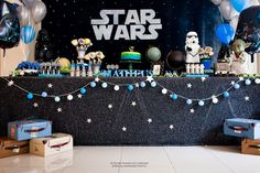 Festa+StarWars+-+Marcela+Castro+-+Frescurinhas+Personalizadas-5970.jpg (1500×1000)