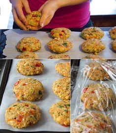 cucinare-hamburgher-vegetali