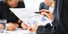 The consultants assist a business with effective strategic planning will ask some questions thus the function of the company can be decided. They will recognize potential clients, and competitors. Small Business Plan, Make Business, Business Goals, Business Management, Business Planning, Company Vision And Mission, Pestel Analysis, Teamwork And Collaboration, Success Factors