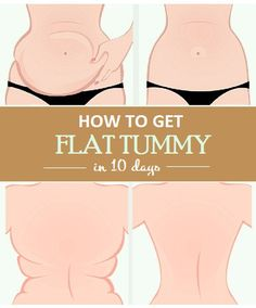 Want a flat tummy in just 10 days? Is it possible? Yes, definitely! You can easily get a flat tummy in 10 days. Using the correct deviations in the food, lifestyle as well as workout you can easily catch a flat tummy in 10 days. Therefore, today in this article we are discussing about some …