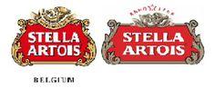 stella logo3