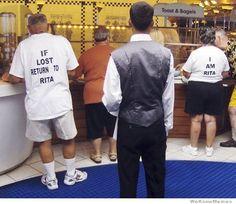 if-lost-return-to-rita-shirt