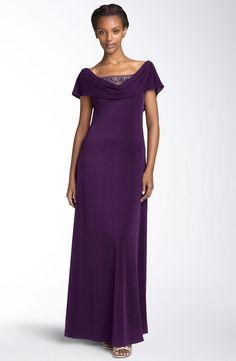 https://www.lyst.com/clothing/patra-plum-drape-neck-gown-with-beaded-illusion-mesh-1/?product_gallery=2802818