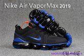 china cheap Mens Nike Air Vapormax 2019 shoes 50 Navy Blue Nike Shoes, Royal Blue Sneakers, Mens Nike Air, Nike Air Vapormax, Nike Men, Running Sneakers, Running Shoes For Men, Sneakers Nike, Jordan Shoes Online