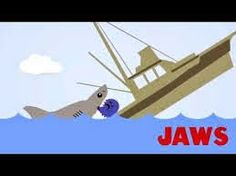 Dumb Ways to Die Goes to the Movies | Dateline Movies http://www.datelinemovies.com/2014/10/dumb-ways-to-die-goes-to-movies.html