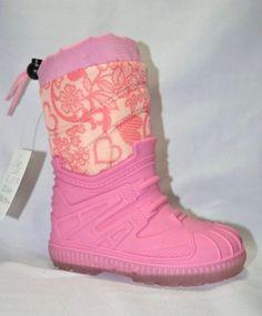 Top bimbo - G&G Footwear 451 rosa cristallo