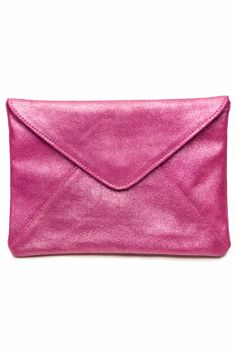 Designer Clothes, Shoes & Bags for Women Belt Purse, Scarf Belt, Scarf Jewelry, Envelope, Handbags, Wallet, Purses, Polyvore, Pink
