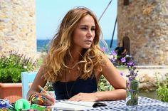 Poyraz Karayel Comedy, Tumblr, Romantic, Actresses, Beauty, Passion, Google, Poster, Romantic Things