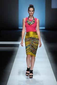 jhb fashionweek