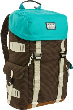 Compare Burton Annex Backpack prices online and save money. Find the lowest price on your favorite Burton Annex Backpack now. Backpack Online, Men's Backpack, Hiking Backpack, Beaver Tails, Back To School Backpacks, Burton Snowboards, Vegan Shoes, Yoga, Bags