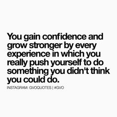 #GVO by @gvoquotes on Instagram...