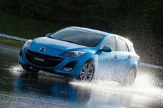 15 Mazda 3 Hatchback Ideas Mazda 3 Hatchback Mazda 3 Mazda