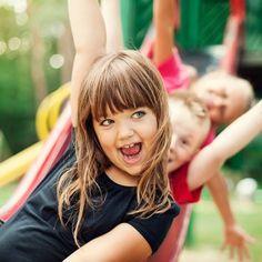 ¿Es prudente tu hijo? Consejos para inculcarle el sentido común