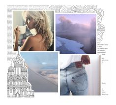 """""""plots;;"""" by princ-xss ❤ liked on Polyvore featuring Oris"""
