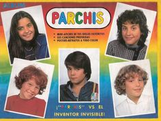 Parchis Nostalgia, Back In The Day, Retro, My Childhood, Vintage Toys, Netflix, The Past, Favorite Things, Youth